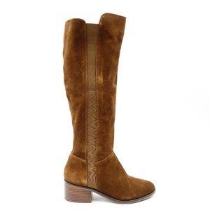 New Steve Madden Women's Giselle Knee Boots